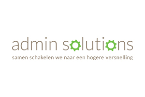 Admin-Solutions