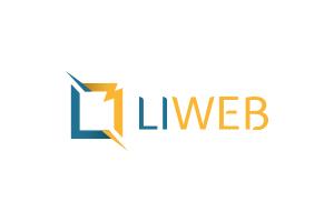 liweb