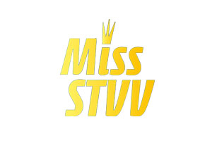 miss-stvv