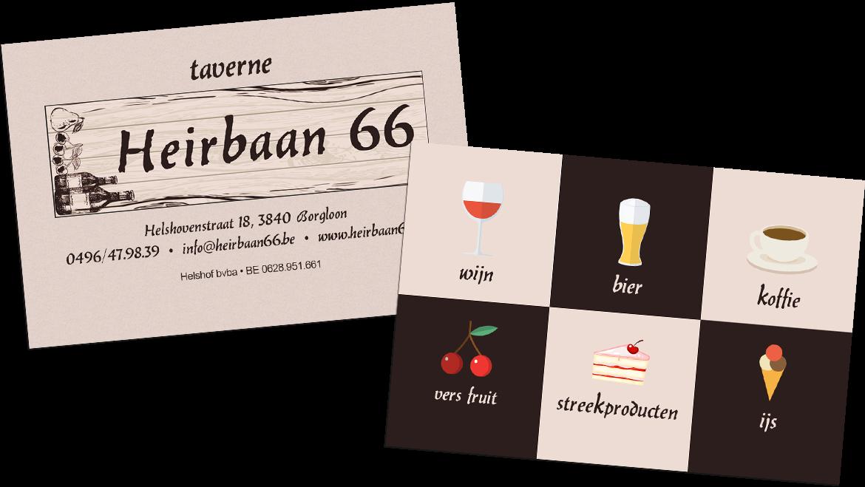 naamkaartje-heirbaan66