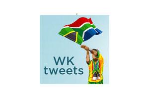 wk-tweets